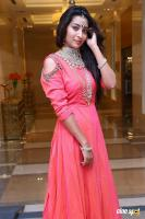 Bhanu Tripathi at Manepally Jewellers Wedding Festive Jewellery Collection Launch (5)