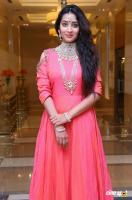 Bhanu Tripathi at Manepally Jewellers Wedding Festive Jewellery Collection Launch (6)