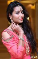 Bhanu Tripathi at Manepally Jewellers Wedding Festive Jewellery Collection Launch (9)