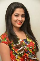 Sonal Monteiro Kannada Actress Photos