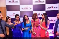 Jhon Kiwis Brand Launch (8)