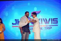 Jhon Kiwis Brand Launch (85)