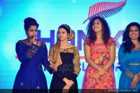 Jhon Kiwis Brand Launch (99)