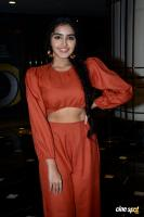 Anupama Parameswaran Actress Photos
