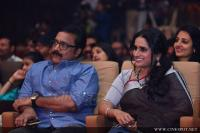 Kerala State Film Critics Award 2017 Photos