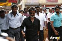 Kaala Tamil Movie Photos