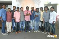 Thiraikathai Short Film Launch Photos