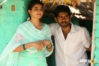 Pariyerum Perumal Tamil Movie Photos