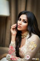 Amala Paul Latest PhotoShoot Images (2)