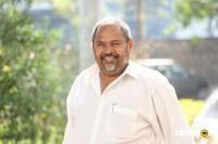 R Narayana Murthy at Annadata Sukhibhava Press Meet (6)