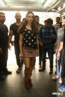 Aditi Rao Hydari Launches FBB Ugadi Festive Collections (1)
