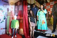 Aditi Rao Hydari Launches FBB Ugadi Festive Collections (11)