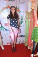 Aditi Rao Hydari Launches FBB Ugadi Festive Collections (12)