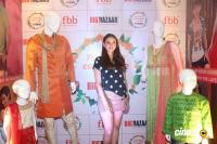 Aditi Rao Hydari Launches FBB Ugadi Festive Collections (13)