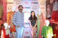 Aditi Rao Hydari Launches FBB Ugadi Festive Collections (14)