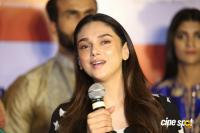 Aditi Rao Hydari Launches FBB Ugadi Festive Collections (15)