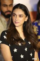 Aditi Rao Hydari Launches FBB Ugadi Festive Collections (16)