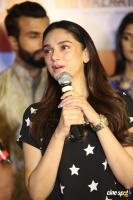 Aditi Rao Hydari Launches FBB Ugadi Festive Collections (17)