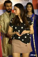 Aditi Rao Hydari Launches FBB Ugadi Festive Collections (19)
