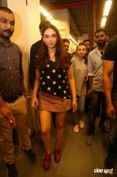 Aditi Rao Hydari Launches FBB Ugadi Festive Collections (2)