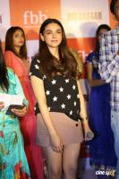 Aditi Rao Hydari Launches FBB Ugadi Festive Collections (21)