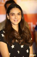 Aditi Rao Hydari Launches FBB Ugadi Festive Collections (22)