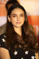 Aditi Rao Hydari Launches FBB Ugadi Festive Collections (23)