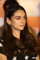 Aditi Rao Hydari Launches FBB Ugadi Festive Collections (24)