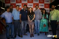 Aditi Rao Hydari Launches FBB Ugadi Festive Collections (26)