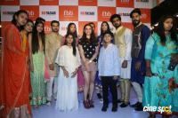 Aditi Rao Hydari Launches FBB Ugadi Festive Collections (28)