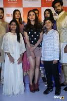 Aditi Rao Hydari Launches FBB Ugadi Festive Collections (29)