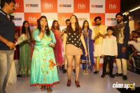 Aditi Rao Hydari Launches FBB Ugadi Festive Collections (3)