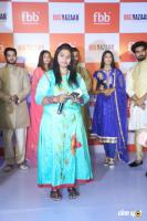 Aditi Rao Hydari Launches FBB Ugadi Festive Collections (4)