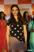 Aditi Rao Hydari Launches FBB Ugadi Festive Collections (6)