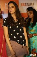 Aditi Rao Hydari Launches FBB Ugadi Festive Collections (7)