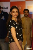 Aditi Rao Hydari Launches FBB Ugadi Festive Collections (8)