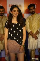 Aditi Rao Hydari Launches FBB Ugadi Festive Collections (9)