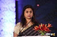 Condolence meeting for Sridevi in Hyderabad (7)