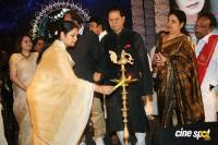 Condolence meeting for Sridevi in Hyderabad (75)