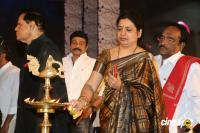 Condolence meeting for Sridevi in Hyderabad (78)