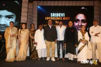 Condolence meeting for Sridevi in Hyderabad (79)