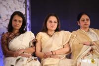 Condolence meeting for Sridevi in Hyderabad (8)