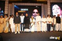 Condolence meeting for Sridevi in Hyderabad (80)