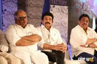 Condolence meeting for Sridevi in Hyderabad (88)