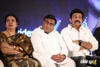 Condolence meeting for Sridevi in Hyderabad (9)