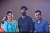 Iblis Malayalam Movie Launch (1)