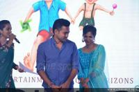 Iblis Malayalam Movie Launch (21)