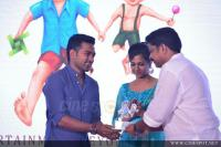 Iblis Malayalam Movie Launch (23)
