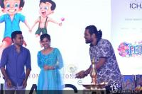 Iblis Malayalam Movie Launch (24)
