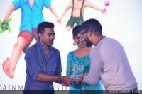 Iblis Malayalam Movie Launch (25)